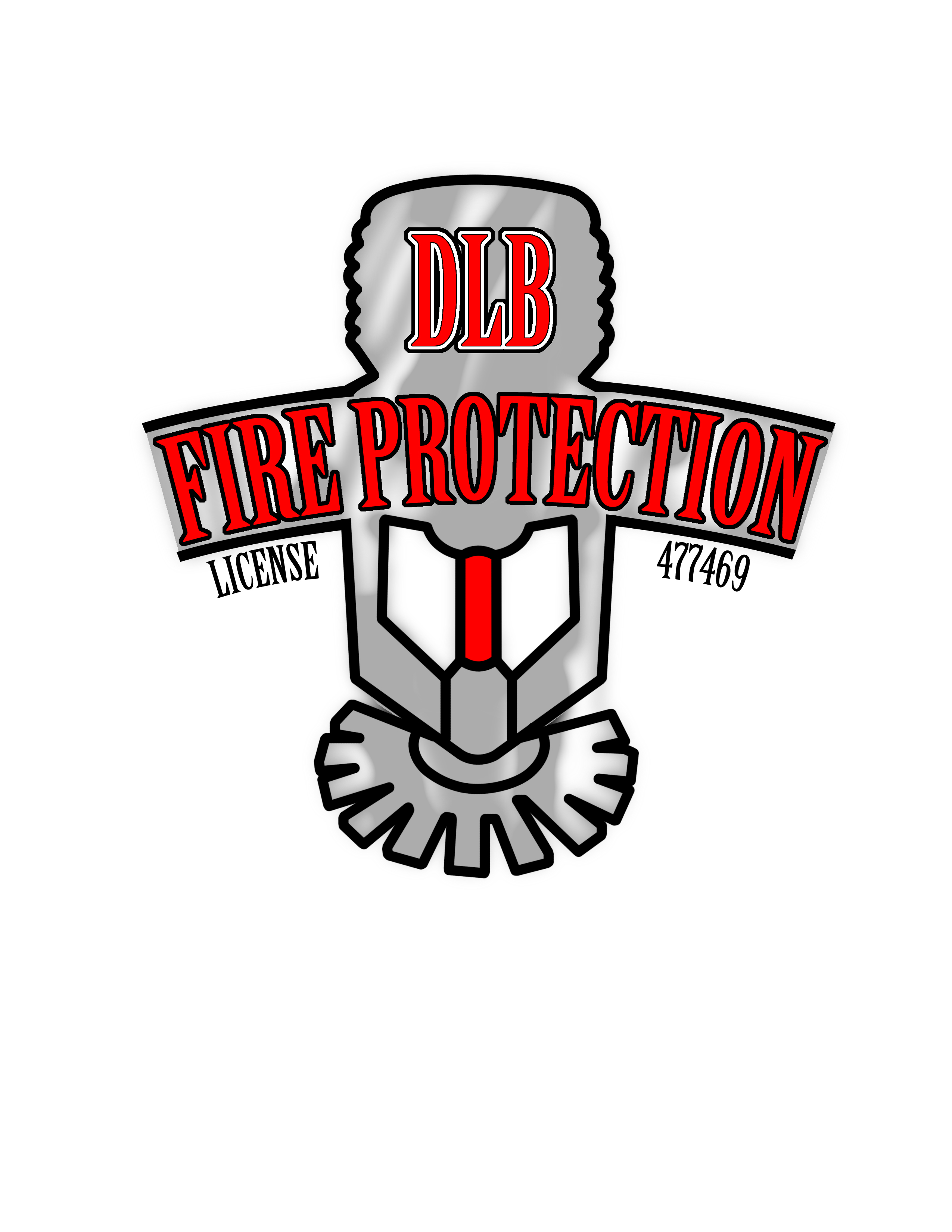 DLB Fire Protection